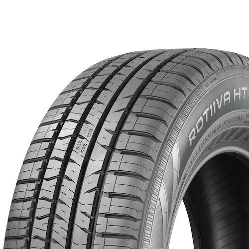 zimními pneumatikami