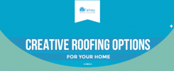Creative-roofing-options-for-your-home-01-1-thumbnail