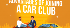 Featured-Image-Advantages-of-Joining-a-Car-Club
