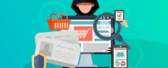 Reducing eCommerce Fraud with Automated Driver's License Verification-01 featured image 2 (2)