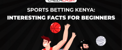 Sports-betting-kenya-interesting-facts-for-beginners-fetured-image