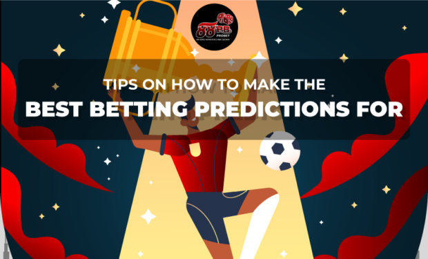 Tips-on-How-to-Make-The-best-Betting-Predictions-For-UEFA-euro-2020-featured-image